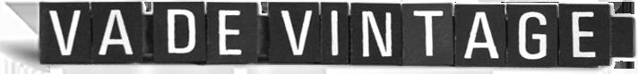 Va de Vintage | Vadevintage.com