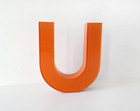 letrasindustrialesvintage0