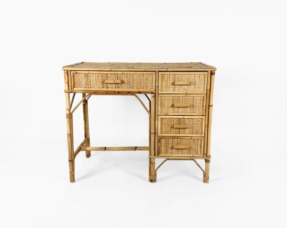 escritoriobambu0